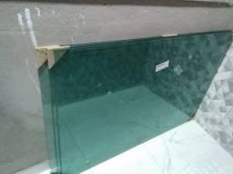 02 vidro verde