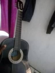 Urgente!! violão
