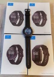 Smartwatch Haylou Solar LS 05