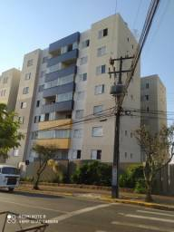 Ed. Aphaville - Apartamento 7º Andar