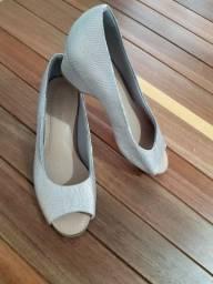 Sandalia/ sapato