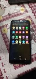 Samsung j 6+ 32 gigas e 3de RAM