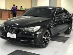 BMW 535IA GT 3.0 CV 306 Bi-turbo 11/12  KM 37. 924 R$ 109.900