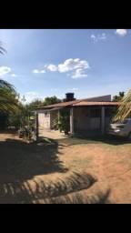 Chácara em Mirandiba, Pernambuco