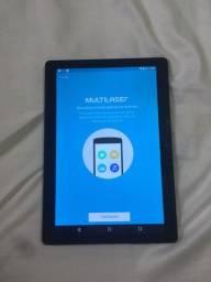 Tablet Multilaser M10A LITE