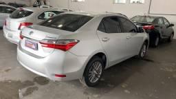 Toyota Corolla GLI UPPER Valor final
