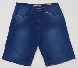 Short jeans A-1