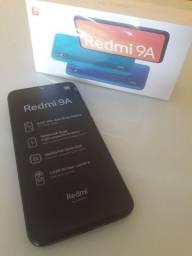 Redmi A9 32 GB