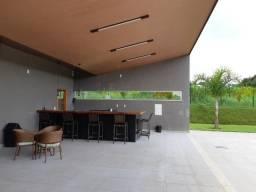 Lote 1.000m² | Gran Royalle Igarapé | Condomínio Alto Padrão | Financio | AGT