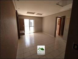 Apartamento 58m² - Com painéis de TV - ac financiamento