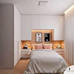 Projetos de móveis planejado para sua casa , apartamento, área de lazer