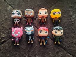 Funko Pop - Fortnite Battle Royale