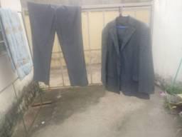 Vendo terno