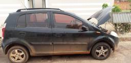 Vende-se carro Face 2011