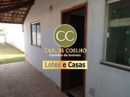 V.c. 653 Casa linda no Coqueiral em Unamar - Cabo Frio/RJ