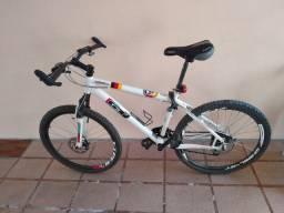 Bicicleta aro 26,21 marchas