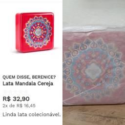 Lata QDB