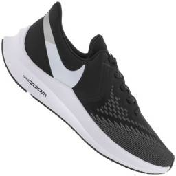 Tênis Nike Zoom Winflo 6
