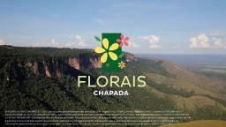 Terreno Florais Chapada