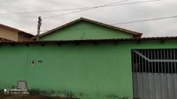 Casa Morada do Sol Goiânia