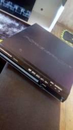 DVD usado em  ótimo estado