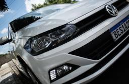 VW Polo MSI 19/20 R$ 51.100 + 14 x 635,90 (juro zero)