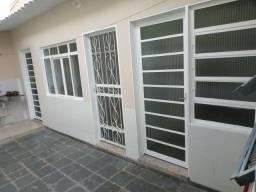 Aluguel casa fundos Guará 2