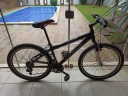 Bicicletas Adulto e Criança