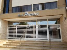 Lindo Apartamento do Residêncial Premier!!!