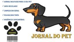 Jornal do pet