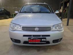 Fiat Palio Wekend 1.3 08 V flex Completa 2005
