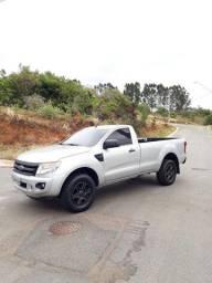 Ranger  XLS Cs