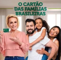 CARTÃO DE TODOS