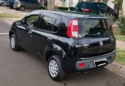 Fiat Uno Vivace 1.0 - 4P - 2013/2014