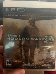 Call of Duty MODERN WARFACE 2