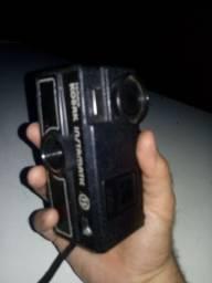 Antiga Máquina fotografica kodak Instamatic