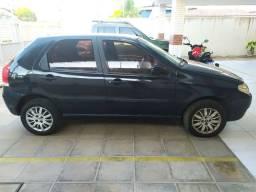 Fiat Palio Fire 1.0 - 2006/2007
