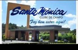 Título Santa Mônica