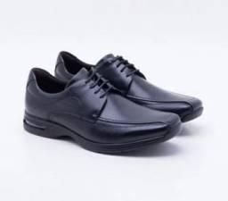 Sapato Democrata Air