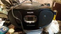 Micro sisten Philips