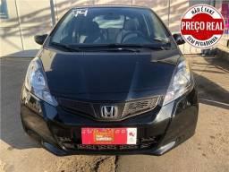 Honda Fit Oferta por tempo limitado não perca !!!!