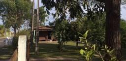 Pousada Rita Cabanas Torres RS