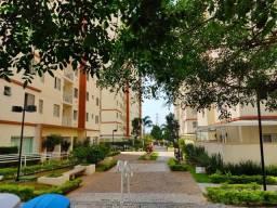 Apartamento a venda no bairro Homero Thon em Santo André