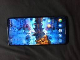 Smartphone Motorola G8 Power 64 GB
