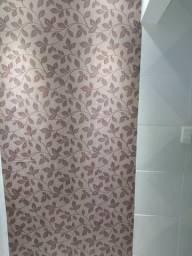 Serviço de pintura e papel de parede , tudo de qualidade