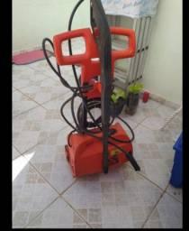 Lavadora Pressão Jacto j6800 - 220v