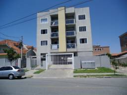 Vendo Apartamento de 1 quarto mobiliado em São José dos Pinhais