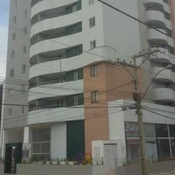 Apartamento 3/4 (1 SUÍTE) px. a chame chame, bompreço e faculdade Santo Agostinho