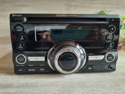 Rádio original da ASX R$399,00