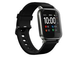 Smartwatch Xiaomi Haylou ls02 Android e IOS